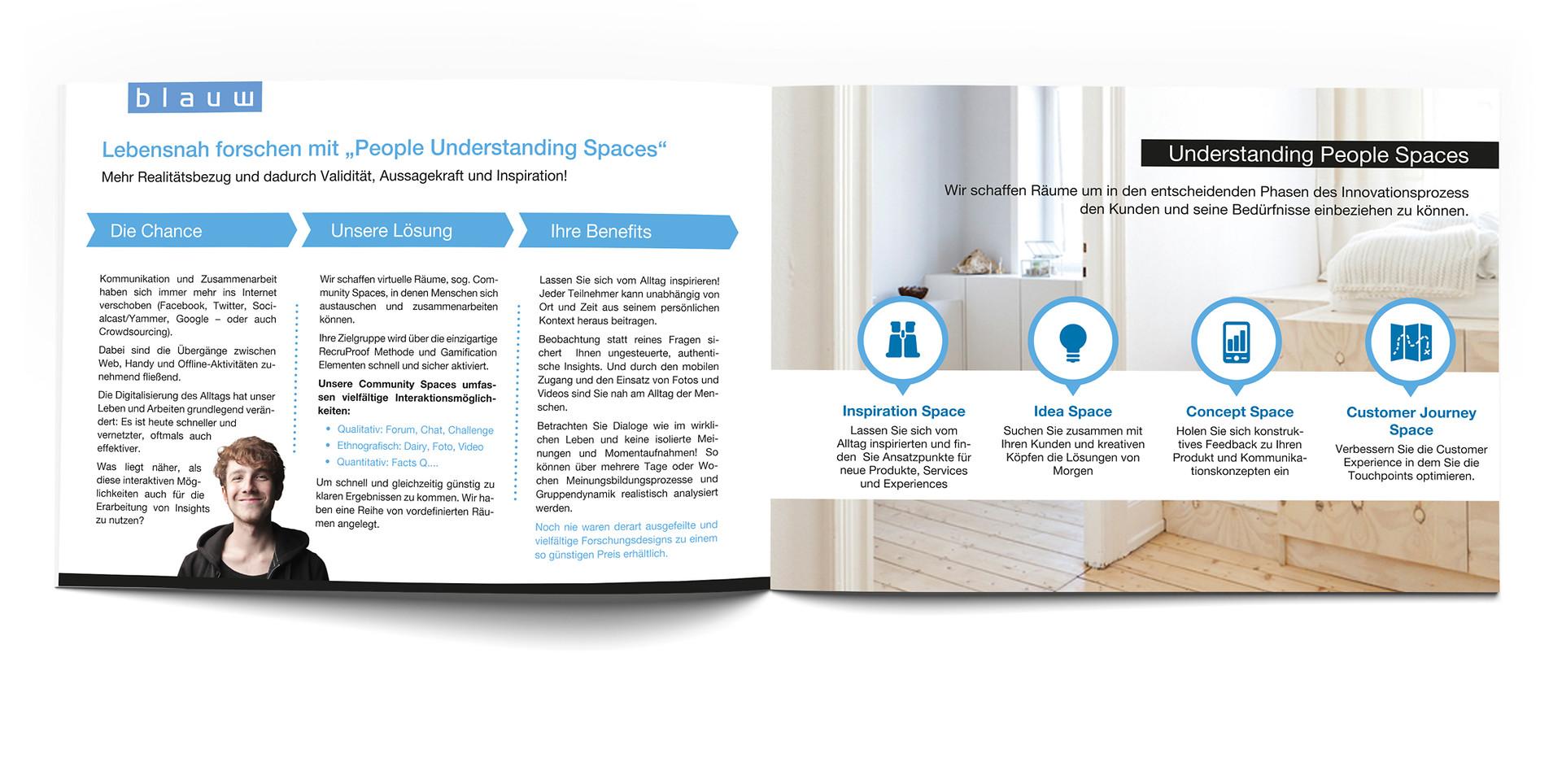 Gemütlich Grundlegende Broschüre Vorlage Bilder - Entry Level Resume ...